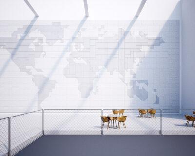 BAUX-World-Map-Campus