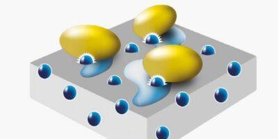 Covid Antimicrobial and Antiviral Surfaces