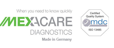MEXACARE-MADE-IN-GERMANY